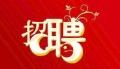 东平县企业招聘信息